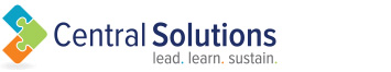 Central Solutions Logo