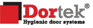 Logo-Dortek